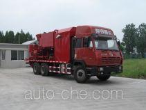 Haishi LC5210TSN40 cementing truck