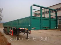Luchi LC9400A trailer