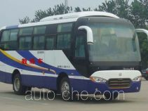 Zhongtong LCK5110XLH driver training vehicle