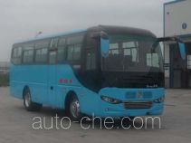 Zhongtong LCK5110XLH5 driver training vehicle