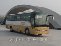 Zhongtong LCK6100H5A bus