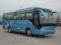Zhongtong LCK6100HD1 bus