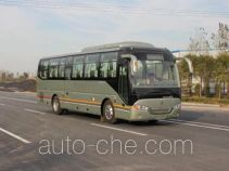 Zhongtong LCK6100HG city bus