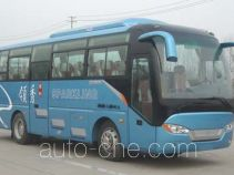 Zhongtong LCK6100HTD bus