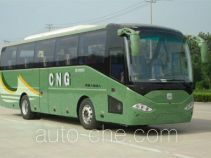 Zhongtong LCK6107HCD bus