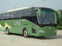 Zhongtong LCK6107HCD1 bus