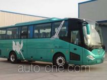 Zhongtong LCK6107HD bus