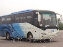 Zhongtong LCK6107HN1 bus