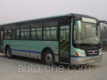 Zhongtong city bus