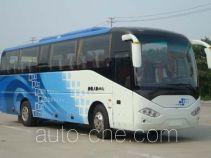 Zhongtong LCK6109HQD1 bus