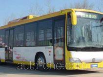 中通牌LCK6112G-1型城市客车