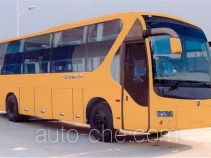 Zhongtong LCK6115W sleeper bus