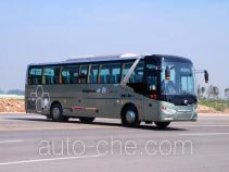 Zhongtong LCK6118HQ5A1 bus