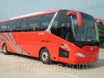 Zhongtong LCK6117HCD bus