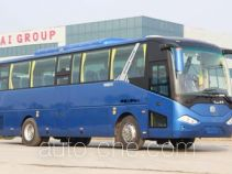 Zhongtong LCK6117HD bus