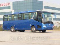 Zhongtong LCK6117HE1 bus