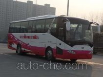 Zhongtong LCK6118HQ1 bus