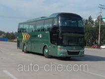 Zhongtong LCK6119HQB1 bus