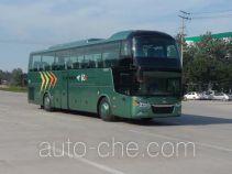 Zhongtong LCK6119HQBA bus