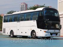 Zhongtong LCK6119HQBA1 bus
