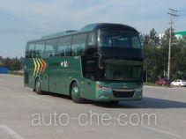 Zhongtong LCK6119HQBN1 bus
