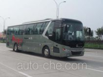 Zhongtong LCK6120H5T bus