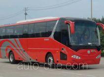 Zhongtong LCK6120HCD1 bus