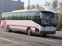 Zhongtong LCK6120HQGN city bus