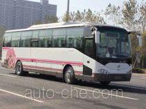 中通牌LCK6120HQGN型城市客车