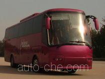 Zhongtong Bova LCK6122H bus