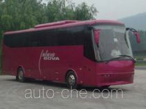 Zhongtong Bova LCK6122H-5 bus