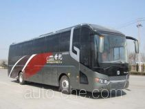 Zhongtong LCK6125HCD1 bus