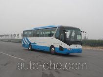 Zhongtong LCK6125HQ5A1 bus