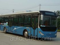 Zhongtong LCK6125HQGN city bus