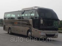 Zhongtong LCK6128HQD1 bus