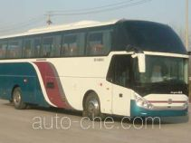 Zhongtong LCK6129HD1 bus