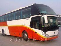 Zhongtong LCK6129HQCD1 bus