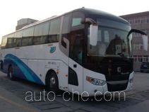 Zhongtong LCK6129HQCD2 bus