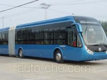 Zhongtong LCK6180HG city bus