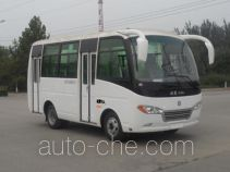 Zhongtong LCK6601N5E bus