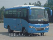 Zhongtong LCK6660D4E bus