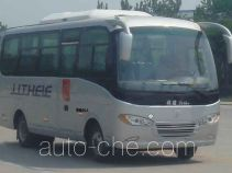 Zhongtong LCK6660N5H bus