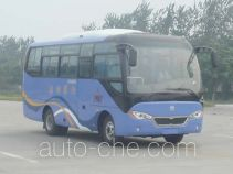 Zhongtong LCK6750D4H bus
