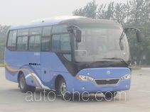Zhongtong LCK6750N5H bus