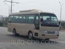 Zhongtong LCK6760HQ1 bus