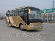 Zhongtong LCK6769HC1 bus