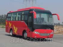 Zhongtong LCK6769HN1 bus