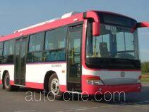 中通牌LCK6770GH型城市客车