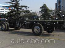 Zhongtong LCK6775RA bus chassis