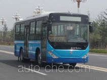 Zhongtong LCK6780HGN city bus